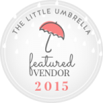 featured-vendor-badge-2015-lg