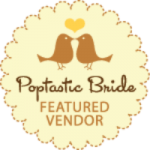 poptasticbride-featured-vendor-150